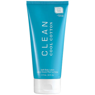 jcpenney.com | CLEAN Cool Cotton Body Lotion