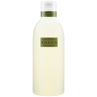jcpenney.com | Tocca Beauty Florence Body Wash