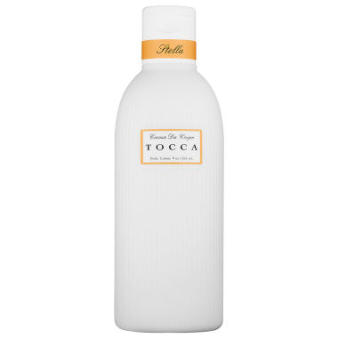 jcpenney.com | Tocca Beauty Stella Crema Da Corpo Body Lotion