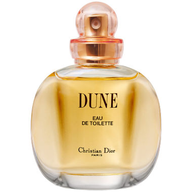 jcpenney.com | Dior Dune