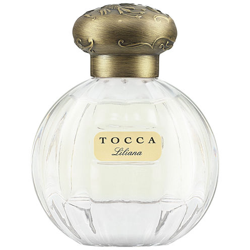 Tocca Beauty Liliana