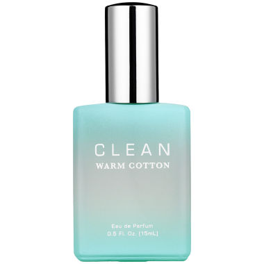 jcpenney.com | CLEAN Warm Cotton