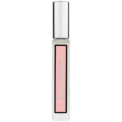 Juicy Couture Juicy Couture Rollerball