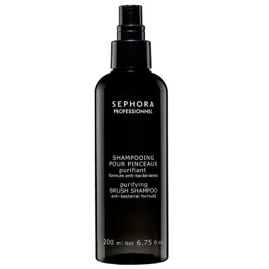 jcpenney.com | SEPHORA COLLECTION Purifying Brush Shampoo