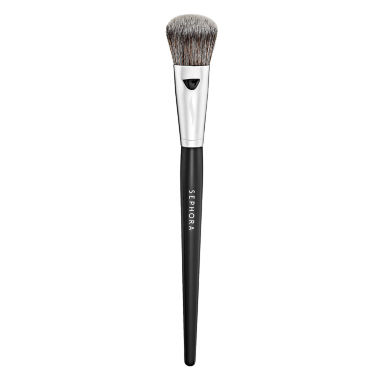 jcpenney.com | SEPHORA COLLECTION Pro Flawless Airbrush 56