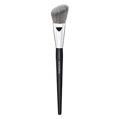 jcpenney.com | SEPHORA COLLECTION Pro Angled Blush Brush 49