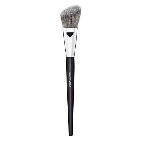 SEPHORA COLLECTION Pro Angled Blush Brush 49