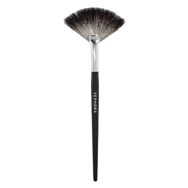 jcpenney.com | SEPHORA COLLECTION Pro Fan Brush 65