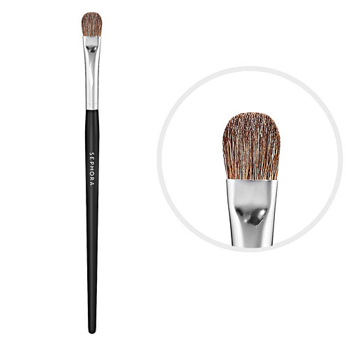SEPHORA COLLECTION Pro Shadow Brush 14