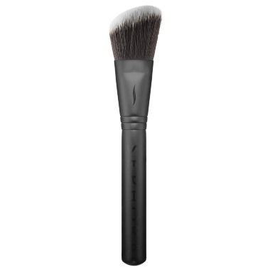 jcpenney.com | SEPHORA COLLECTION Classic Multitasker Blush Brush 54