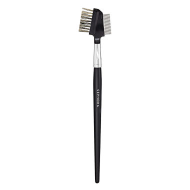 jcpenney.com | SEPHORA COLLECTION Pro Brow Comb 21