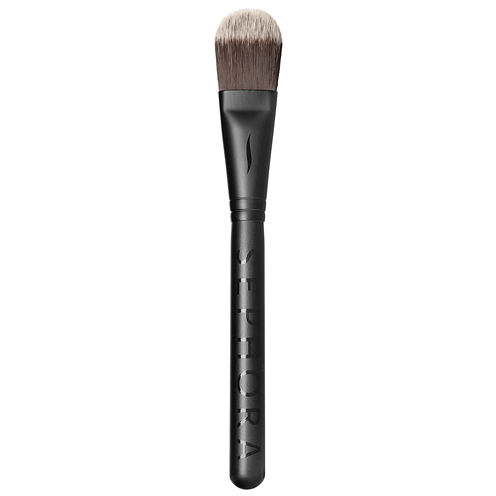 SEPHORA COLLECTION Classic Must Have Foundation Brush 10