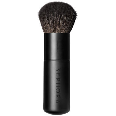 jcpenney.com | SEPHORA COLLECTION Classic Bronzer Brush 44