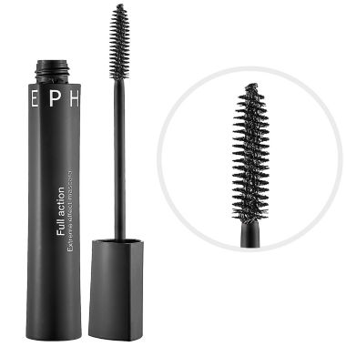 jcpenney.com | SEPHORA COLLECTION Full Action Extreme Effect Mascara