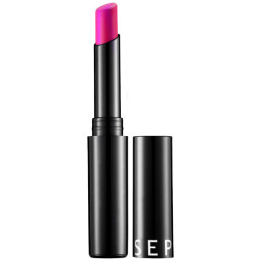 jcpenney.com | SEPHORA COLLECTION Craig & Karl Color Lip Last