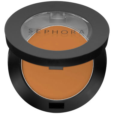 jcpenney.com | SEPHORA COLLECTION 8 Hr Wear Perfect Cover Concealer