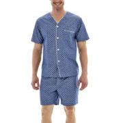 Stafford® Premium Pajama Set