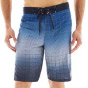 ZeroXposur® Boost Wicked E-Board Shorts