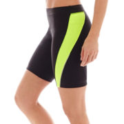 Xersion™ Bike Shorts