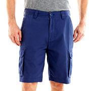 St. Johns Mens Shorts