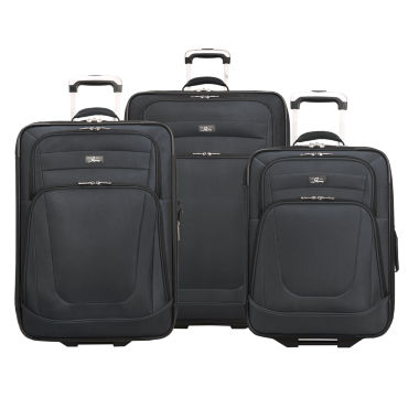 jcpenney.com | Skyway® Epic Expandable Upright Luggage Collection