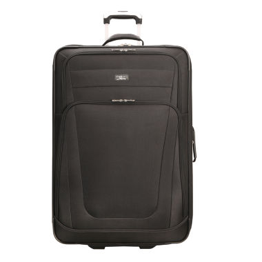 "jcpenney.com | Skyway® Epic 28"" Expandable Upright Luggage"