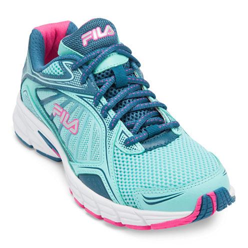 Fila Royalty 3 Womens Running Shoes