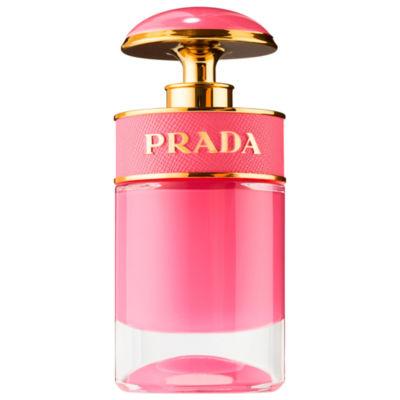 PRADA Prada Candy Gloss JCPenney d3ee60f4fb0d