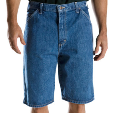 "jcpenney.com | Dickies® 11"" Carpenter Shorts"
