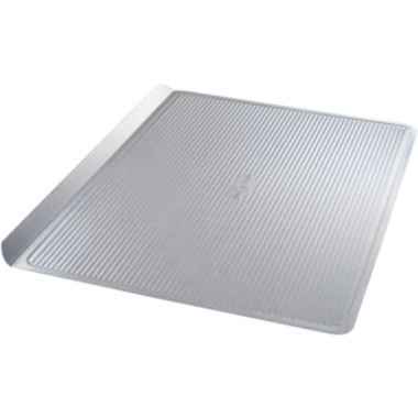 "jcpenney.com | USA Pan™ 18""x14"" Cookie Sheet"