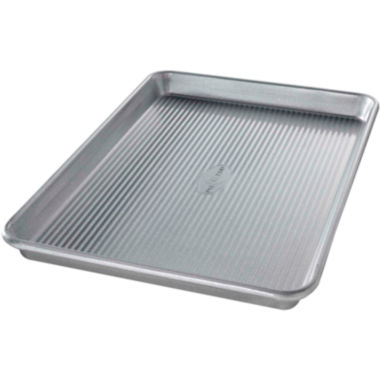 "jcpenney.com | USA Pan™ 10""x15"" Jelly Roll Pan"