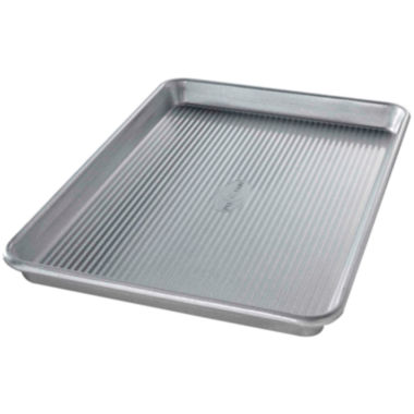 "jcpenney.com | USA Pan™ 13""x9"" Quarter-Sheet Pan"