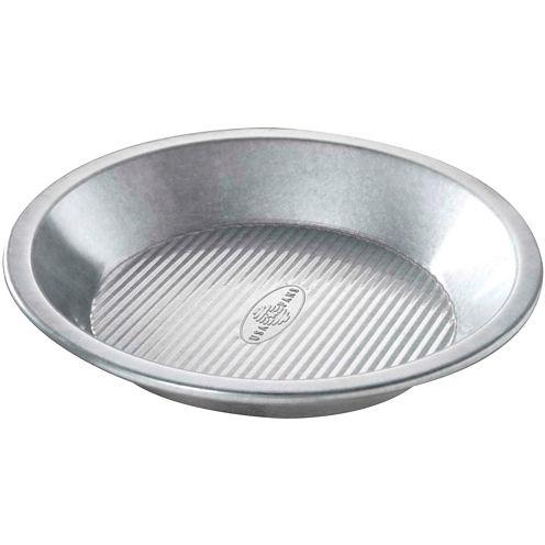 "USA Pan™ 9"" Pie Pan"