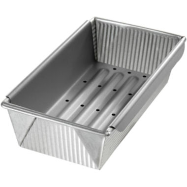 jcpenney.com | USA Pan™ Meat Loaf Pan + Insert