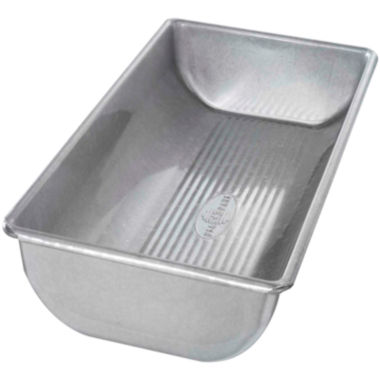 "jcpenney.com | USA Pan™ 12""x5½"" Hearth Bread Pan"