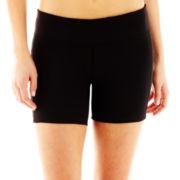 Xersion™ Training Shorts
