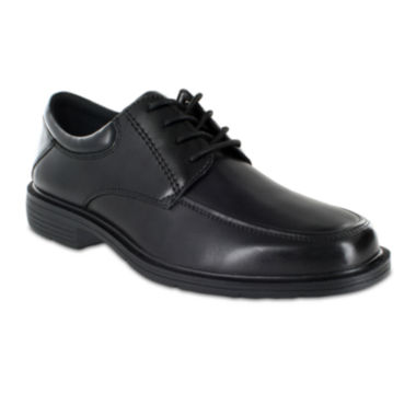 jcpenney.com | Nunn Bush® Jennings Mens Oxfords