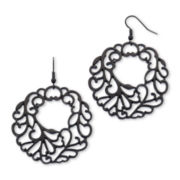 Mixit™ Filigree Earrings