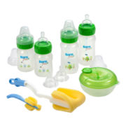 Born Free® Deco Bottle Gift Set
