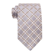 Stafford® Wicker Park Grid Tie