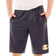 Champion® Perimeter Shorts