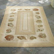 JCPenney Home™ Charleston Braid Runner Rug