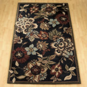 JCPenney Home™ Pakhet Wool Rectangular Rug
