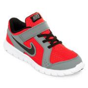 Nike® Flex Experience Boys Running Shoes - Little Kids