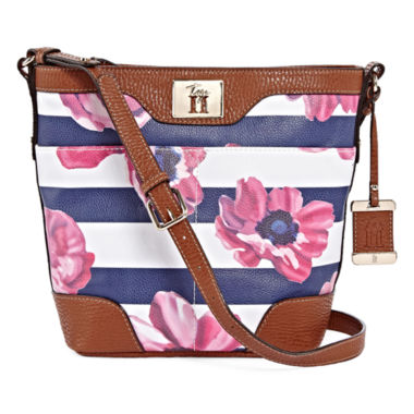 jcpenney.com | TIG II Avery Crossbody Bag