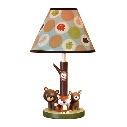 Carter's® Friends Table Lamp