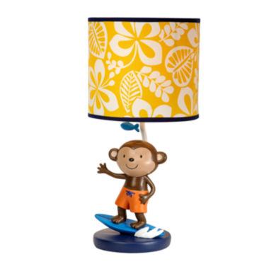 jcpenney.com | Carter's® Laguna Collection Table Lamp