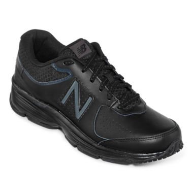 jcpenney.com | New Balance® 411 Womens Walking Shoes