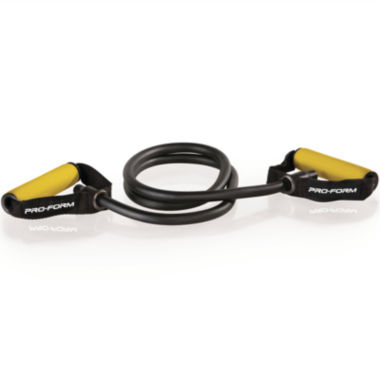 jcpenney.com | Pro-Form® Resistance Tube Level 1