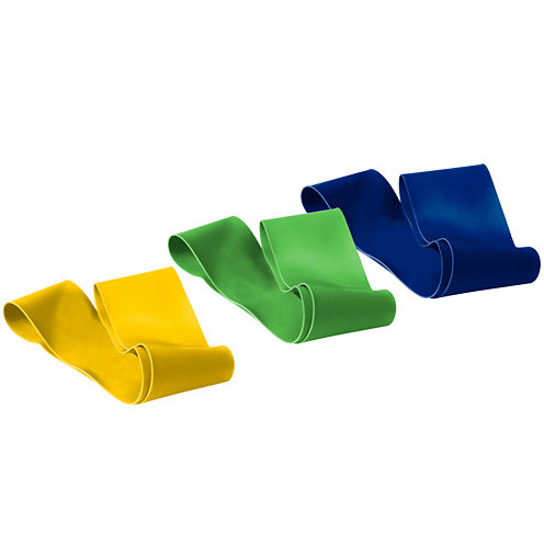 Pro-Form® Resistance Band Loops